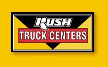 Rush Commercial Truck Centers
