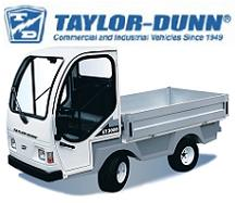Taylor-Dunn Manufacturing Co.